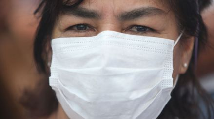 Coronavirus: ¿Qué cuidados debemos tener al entrar a casa? [AUDIOS]