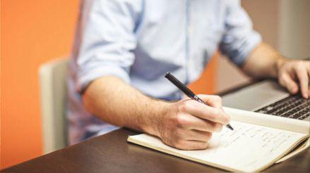 Medidas laborales: ¿Qué hay de nuevo ante la extensión de la cuarentena?