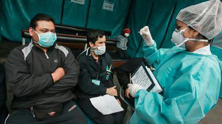 COVID-19 | Infectólogo Eduardo Gotuzzo: