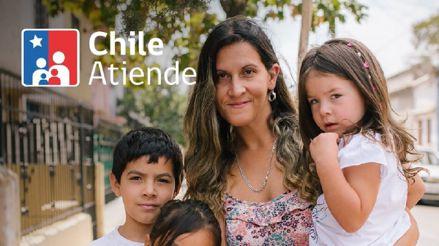 Bono COVID-19 en Chile: ¿cómo saber si eres beneficiario y cuándo empiezan a pagar?