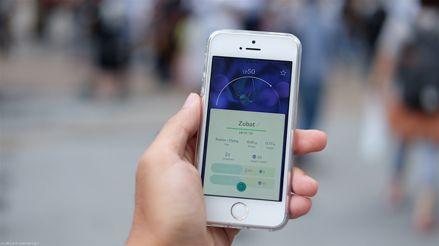 Más medidas y menos calle: Pokémon GO lanza incursiones remotas por la cuarentena