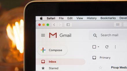 Gmail bloquea 18 millones de correos maliciosos al día relacionados con el coronavirus