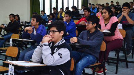 Alemania: Unos 2,6 millones de alumnos regresarán a las aulas en las próximas semanas