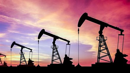 Caída histórica del precio del petróleo: ¿Cómo afecta el Perú? [Audiogalería]