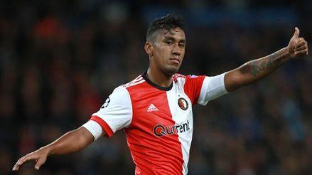 Sin campeón: Holanda dio por concluida la Eredivisie
