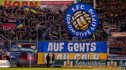 ¡Inédito! Equipo alemán vende 140.000 entradas para partido contra rival