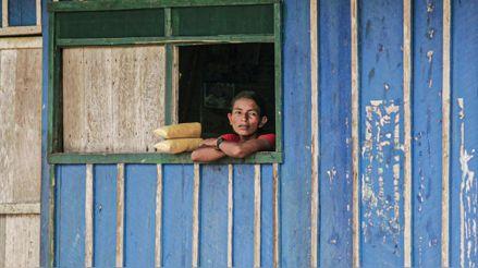 24 de abril | Perú al día: El reporte regional en audios