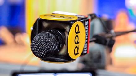 #YoMeQuedoEnCasa: Conoce las historias positivas que nuestros oyentes nos envían