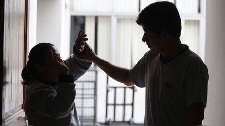 Bolivia: Un hombre desfiguró a su pareja y a su hija de ocho años con ácido