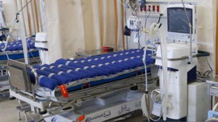Coronavirus en Perú | ¿Cuál es la situación de los hospitales de Loreto? [AUDIOS]