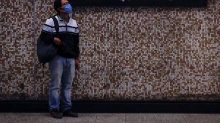 Chile amplía confinamiento en algunas comunas de Santiago ante
