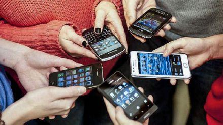 ¿Cómo fraccionar mi deuda con operadores móviles? [Audiogalería]