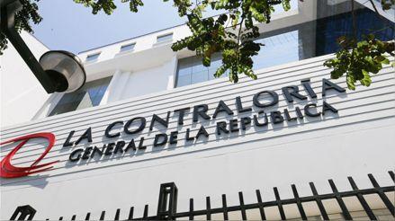 Fiscalía investiga presunta sobrevaloración de material sanitario adquirido por la Contraloría