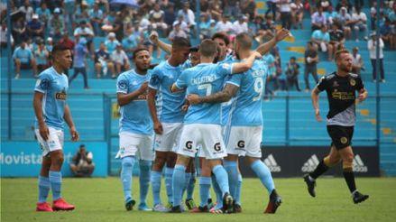 Sporting Cristal también aplicó recorte salarial a su plantel profesional