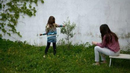 Columnista invitado | ¿Es conveniente que niños y niñas puedan salir de sus casas en medio de la cuarentena?