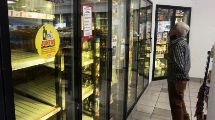 Coronavirus en México: Industria cervecera