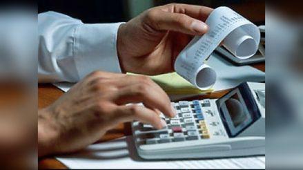 Conoce las medidas tributarias dictadas desde el inicio del Estado de Emergencia [Audiogalería]