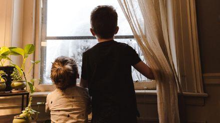 Coronavirus: La salida de los niños y niñas debe darse solo si se cumplen estrictamente las indicaciones de cuidado