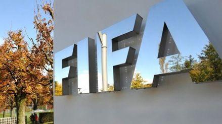 FIFA organizará un partido benéfico contra el coronavirus