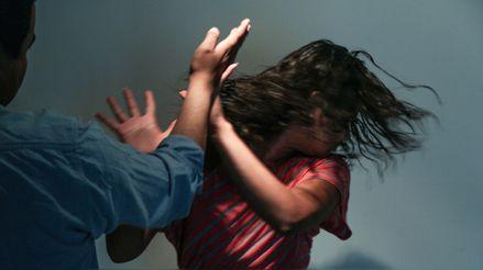Ministerio de la Mujer y el PNUD inician la campaña #NoEstásSola para evitar la violencia a mujeres en cuarentena [Audiogalería]