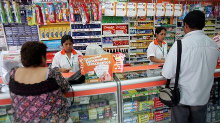 Debate por el acaparamiento y especulación de precios de medicamentos [AUDIOS]