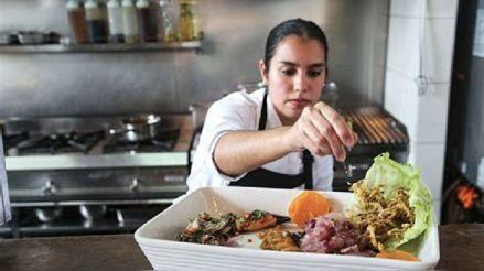 Reactivación Económica: ¿Qué condiciones se requieren para que opere un restaurante? [Audiogalería]