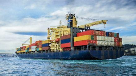 Exportaciones retrocedieron un 37,6% en marzo [Audiogalería]