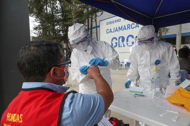 Coronavirus en Perú | 104 020 contagios y 3 024 fallecidos por COVID-19 | Minuto a minuto | EN VIVO | ÚLTIMAS NOTICIAS | Hoy 20 de mayo de 2020 | Estado de emergencia Perú día 66