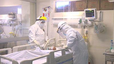 Coronavirus en Perú | 108 769 contagios y 3 148 fallecidos por COVID-19 | Minuto a minuto | EN VIVO | ÚLTIMAS NOTICIAS | Hoy 21 de mayo de 2020 | Estado de emergencia Perú día 67