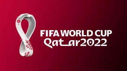 """Organización de Qatar 2022: """"Nuestro Mundial unirá al mundo tras la pandemia"""""""