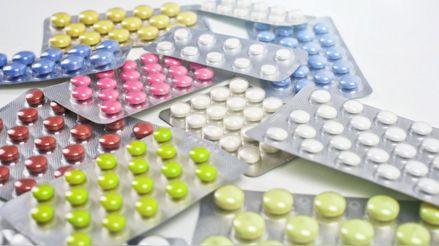 Coronavirus en Perú: Denuncian falta de medicamentos al interior del país [AUDIOS]