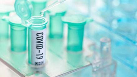 Coronavirus: ¿La ivermectina ha sido efectiva contra la COVID-19? Estudio revela que aún no está probado que sirva contra el virus
