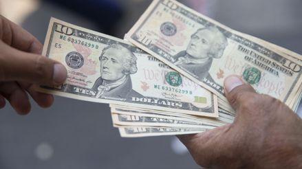 Venezuela: Precio del dólar hoy, martes 26 de mayo de 2020, según DolarToday y Monitor Dólar