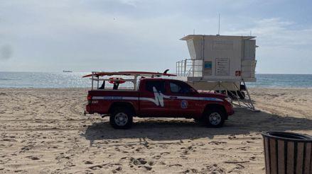 Coronavirus en EE.UU.: Condado de Broward reabre sus playas y gimnasios pese a estar en situación crítica
