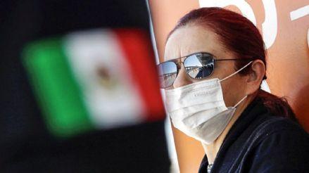 Coronavirus en Latinoamérica: ¿Cuál es la situación de México?