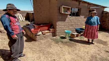 CEPAL: Pobreza se incrementará 3.5% en el Perú