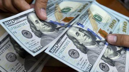 Venezuela: Precio del dólar hoy, miércoles 27 de mayo de 2020, según DolarToday y Monitor Dólar