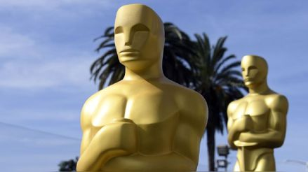 Coronavirus: Hollywood necesitará personal sanitario para reanudar sus rodajes en la pospandemia