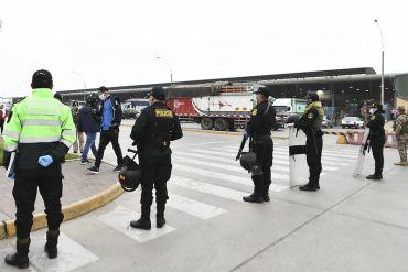 Coronavirus en Perú, minuto a minuto:  135 905 contagios y 3 983 fallecidos a causa de la pandemia hoy, 27 de mayo de 2020 | Últimas noticias EN VIVO | Estado de emergencia Perú día 73