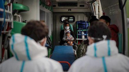 Coronavirus en el mundo | EN VIVO hoy, 27 de mayo de 2020: América Latina es el nuevo epicentro de la pandemia | Últimas noticias COVID-19