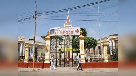 Coronavirus en Perú: ¿Cuál es la situación del hospital Las Mercedes de Chiclayo?