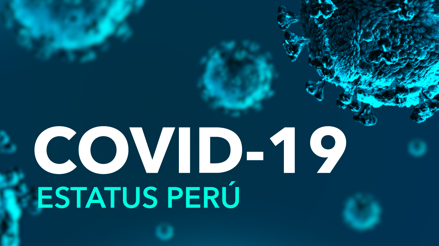 Perú supera la barrera de 4 000 muertos por coronavirus y los casos aumentan a 141 779