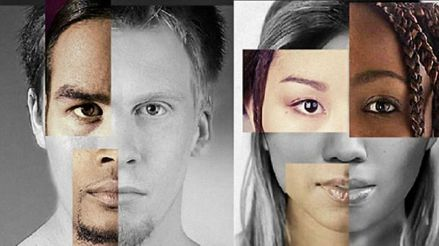 ¿Algunos grupos étnicos pueden ser más suceptibles al COVID-19?