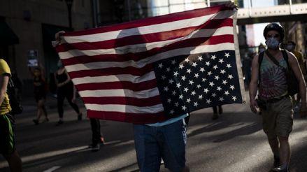 ¿Cuáles son las principales razones de la rivalidad entre China y Estados Unidos?