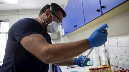 Coronavirus en el mundo | EN VIVO hoy, 29 de mayo de 2020: Brasil y Estados Unidos suman miles de muertos, mientras Europa va entrando a la 'nueva normalidad' | Últimas noticias COVID-19