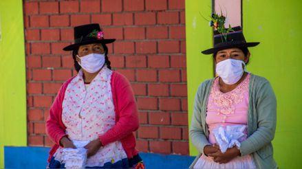 29 de mayo   Perú al día: El resumen de las noticias regionales