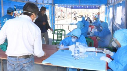 02 de junio | Perú al día: El resumen de las noticias regionales