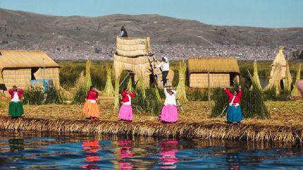 INEI: ¿Qué servicios subieron y bajaron de precio en la región Puno?