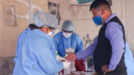 Coronavirus en Perú: ¿Cuál es la situación del sector salud en el Cusco?