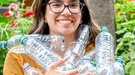 Reciclaje en cuarentena: ¿Cómo contribuir con el ambiente durante esta pandemia por el nuevo coronavirus?
